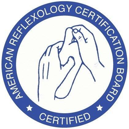 Blog 2 ARCB Certified Logo