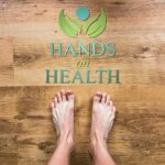 Hands on Health Massage Therapy and Wellness, Raleigh, Durham, Cary, NC